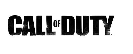 Primera imagen de Call of Duty 2014