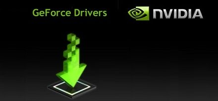 Disponible para descarga los drivers GeForce 340.52 WHQL de Nvidia