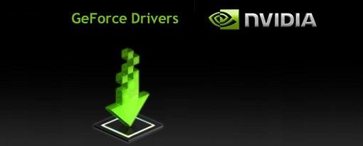 Disponible para descarga los drivers GeForce 340.52 WHQL de Nvidia