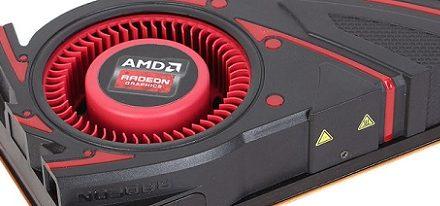 ¿AMD lanzará una nueva tarjeta gráfica para competir con la GTX 780 Ti?