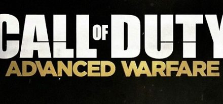 Tráiler oficial de Call of Duty: Advanced Warfare