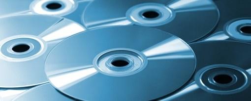 Pioneer desarrolla discos  Blu-ray de 256 GB de capacidad