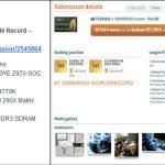 GIGABYTE_9Series_SOC_records 3DMARK03 x3 GPU
