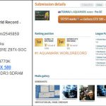GIGABYTE_9Series_SOC_records AQUAMARK x1 GPU