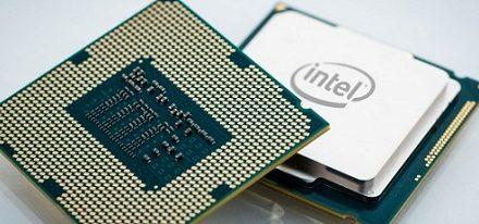 """Primera revisión de un Core i7-4790 """"Haswell Refresh"""""""