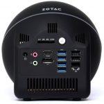 Zotac ZBOX Sphere OI520 Series