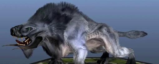 Nvidia muestra en vídeo su tecnología Hairworks