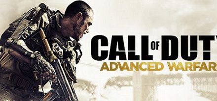 E3 2014 – Gameplay de Call of Duty: Advanced Warfare