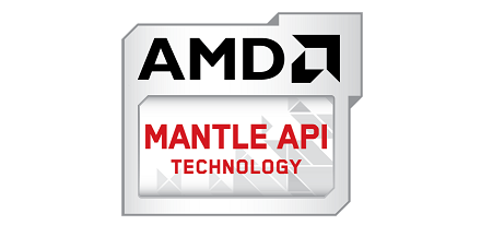 Lista de los nuevos juegos compatibles con la API Mantle de AMD