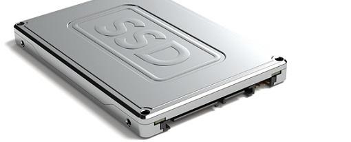 Los precios de los SSDs no bajarán durante el 2015