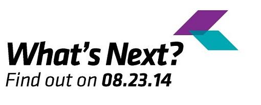 La Radeon R9 285 de AMD será anunciada el 23 de Agosto