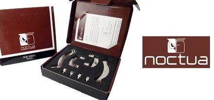Noctua provee actualización gratis para las plataformas Intel Haswell-E