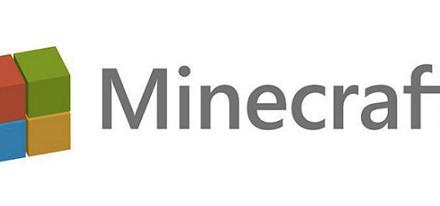 Microsoft compra Mojang, creadora de Minecraft