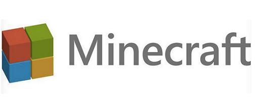 Microsoft Minecraft Mojang