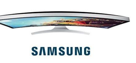 Samsung anuncia su monitor curvo de 27″ S27D590C