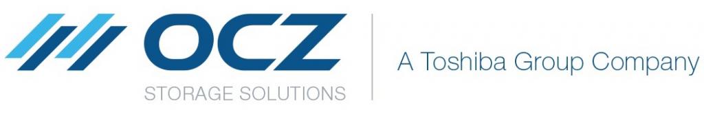 OCZ_Toshiba_logo