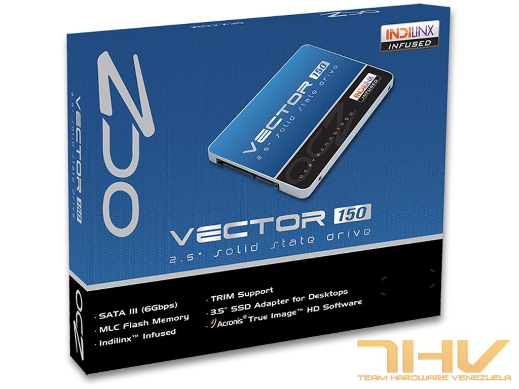 Review_OCZ_Vector_150_SSD_02