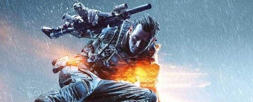 Battlefield 4 gratis por 7 días en Origin