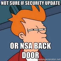 everytime-a-new-windows-security-update-is-released-64361