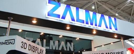Zalman EE.UU. afirma que los rumores de quiebra son falsos