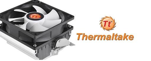 Disipador para CPU's AMD Gravity A1 de Thermaltake