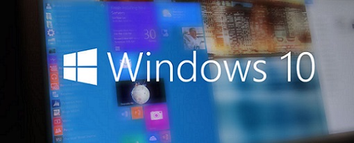 Windows 10 será una actualización gratuita para Windows 8 y Windows 7