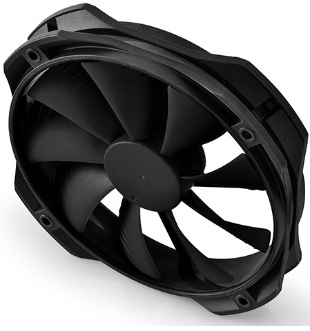DeepCool GF140 FDB Version