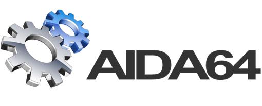 AIDA64 alcanza su versión 5.0