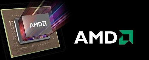 Filtradas diapositivas de las APUs Carrizo de AMD