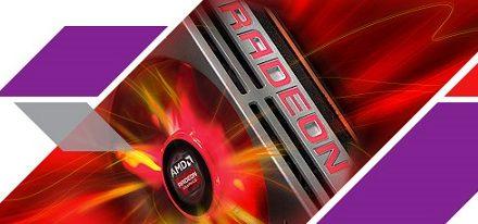 Las Radeon R9 390 y R9 390X serán un refrito con algunas mejoras
