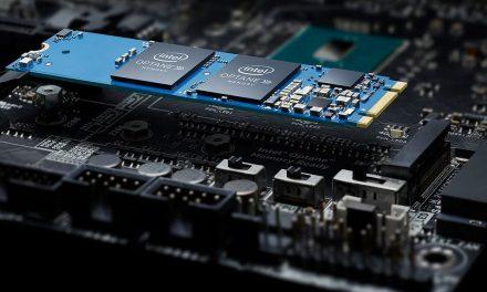 Intel lanza sitio donde detalla la tecnología Optane