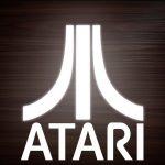 Atari reaparece con su Nueva Consola Ataribox