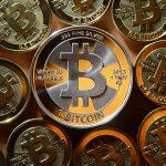 El Bitcoin llegará a 500 mil dólares en 3 años