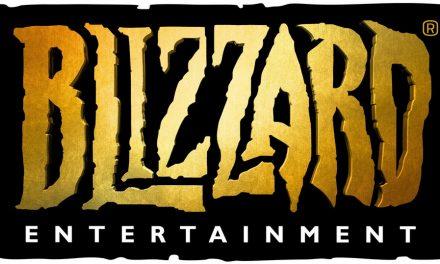 Blizzard no dará mas soporte para Windows XP y Vista