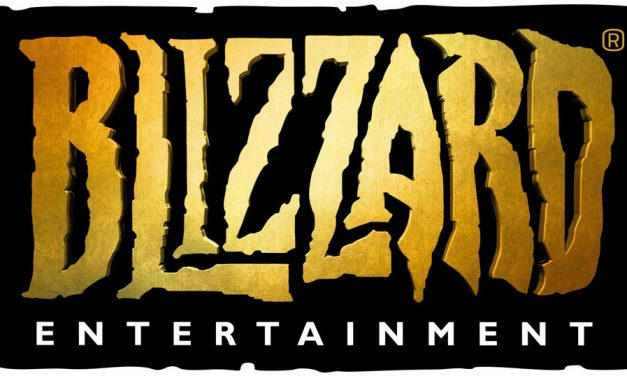 Blizzard no dará mas soporte para Windows XP y Vista