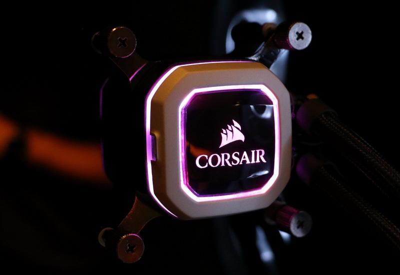 EagleTree Capital adquiere a Corsair