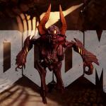 Bethesda regala todas las DLC de DOOM
