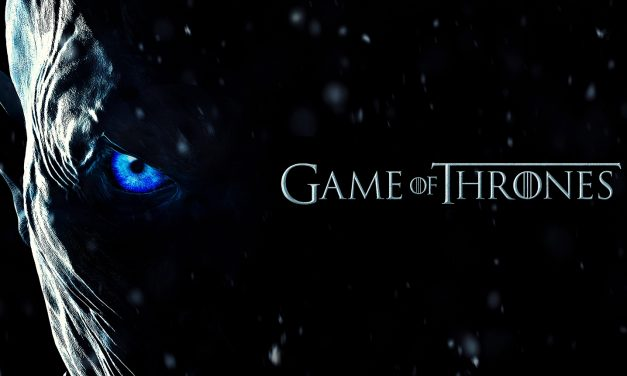 HBO vigila quien descarga Game of Thrones