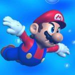 Crea tus propios niveles de Super Mario 64