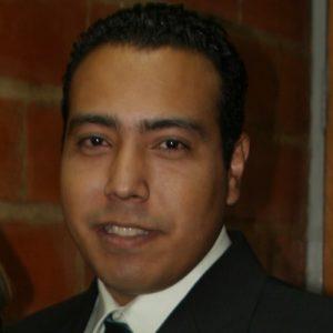 Aldo Nieves
