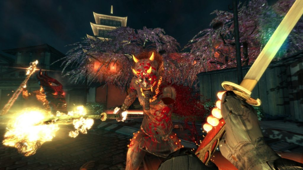 shadow warrior special edition 02