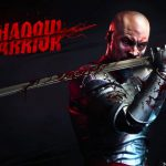Humble Bundle regala Shadow Warrior: Special Edition para Steam