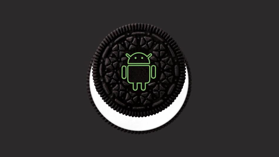 Conoce los teléfonos que se actualizarán con Android Oreo
