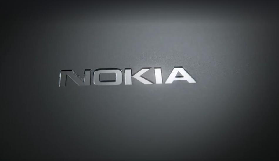 Nokia 8 podría llegar con Android O