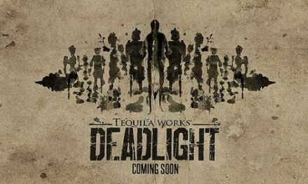 Descarga gratis Deadlight: Director's Cut