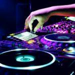 Las mejores apps para mezclar música