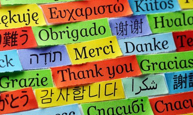 DeepL el traductor que supera al de Google
