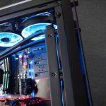 Xigmatek presenta su nuevo case Prosper