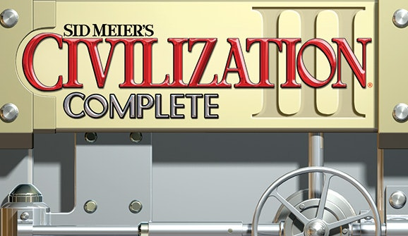 Descarga Civilization III Complete GRATIS en Humble Bundle