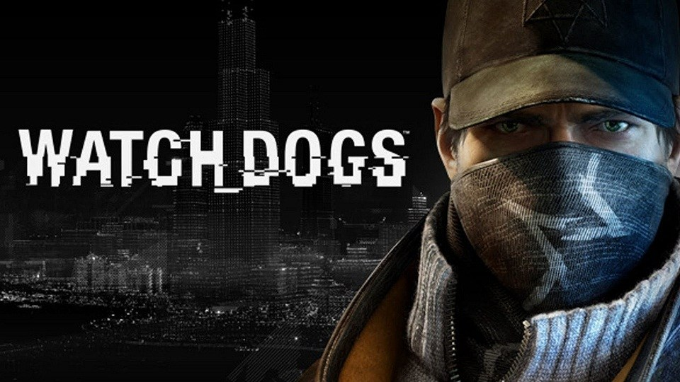 Llévate gratis Watch Dogs para PC cortesía de Ubisoft